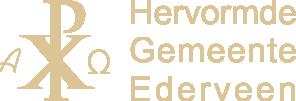 Hervormde Gemeente Ederveen